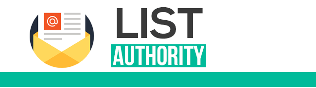 header list authority